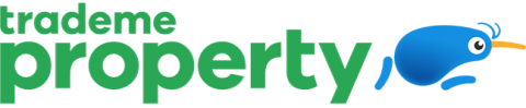 Trade Me Logo