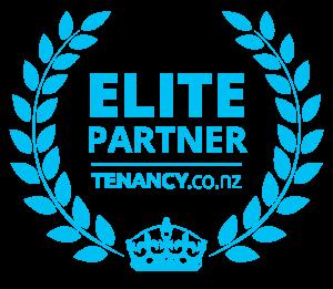 Elite Partner of Tenancy